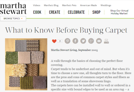 what-to-know-before-buying-carpet